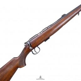 BRNO MOD-2-E CAL .22 LR