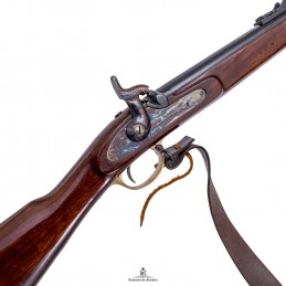 LONDON ARMOURY Mle ENFIELD...