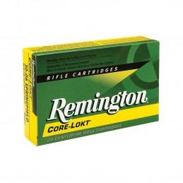 REMINGTON C/30-06 180GR PSP