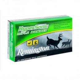 REMINGTON HYPERSONIC Cal...
