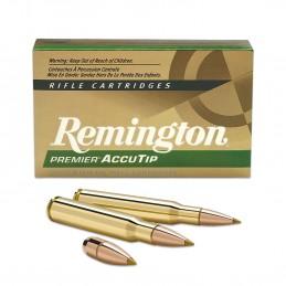 REMINGTON CAL/ 243 WIN 95...