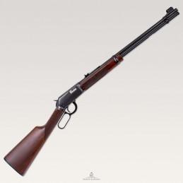 Belle Winchester Model 9422...