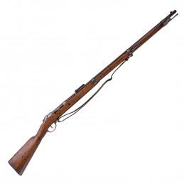 Belle Mauser MDL 1871 Cal....