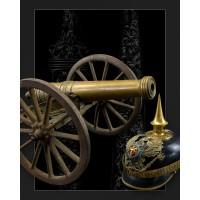 Objets de collection, accessoires et militaria  - Armurerie du Forestier