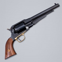 .44 REMINGTON M1858 MODEL...