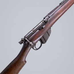 303(BRIT) LONG LEE ENFIELD