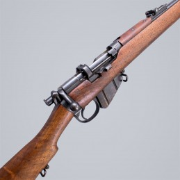 .303(BRIT) LONG LEE ENFIELD...