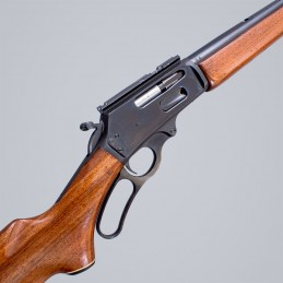 30/30 (WIN.) MARLIN 336 CS