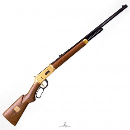 Winchester M 1894  Cal....