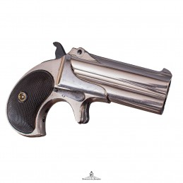 REMINGTON .41 ANNULAIRE -...