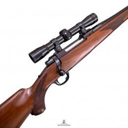 RUGER Mod M77 CAL .270 WIN