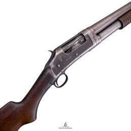 WINCHESTER 1897 CAL 12/70