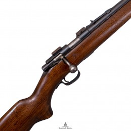 WINCHESTER MODEL 69 A CAL...