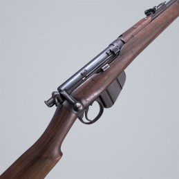 LONG LEE : ENFIELD 1903 EN...
